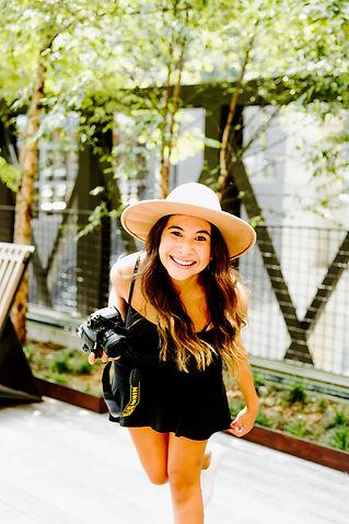 Stephanie-Cintron-Photography-Savannah-G