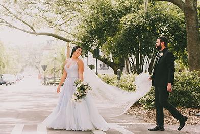 SCP-Wedding Slider-1.jpg