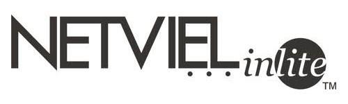 Tips Memilih Distributor Netviel dengan Mudah