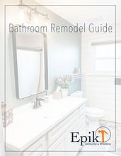 BathroomRemodelGuide.png