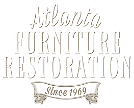 Atlanta Furniture Restoration.png