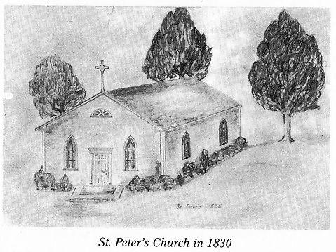 St. Peters.JPG