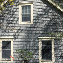 Stain-deck-and-paint-house-in-Mashpee-10
