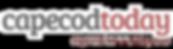 capecodtoday_logo.png