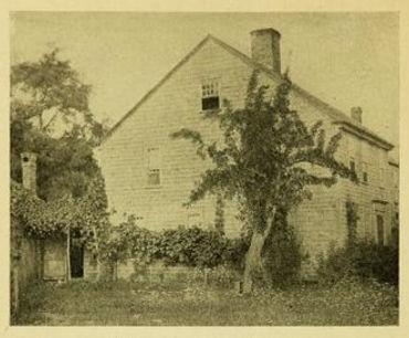 Locust Grove Asylum.jpg