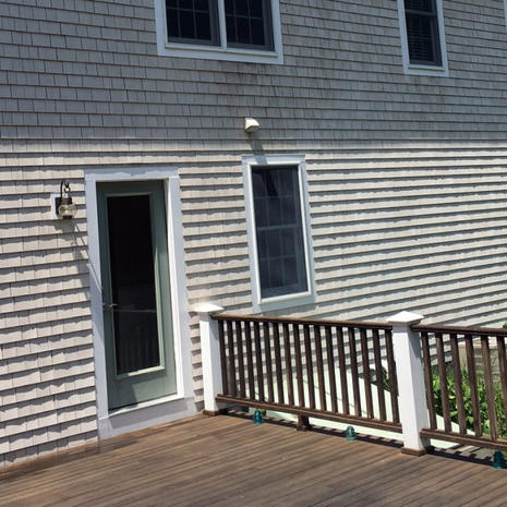 Soft-washing-and-painting-in-Mashpee-102
