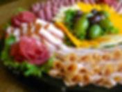 deli-platter-close-up_1.jpg