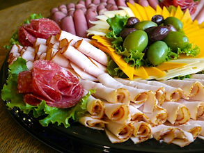 deli-platter-close-up_1.jpg