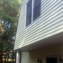 Power-wash-vinyl-siding-in-Osterville-10