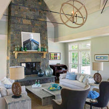 Contemporary-Cape-Cod-Summer-Home-Hecht-