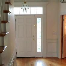 Interior-harwich-1024x683.jpg