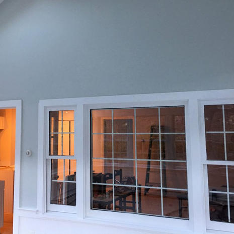 Interior-painting-in-Centerville-1024x68