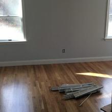 Interior-brewster-1024x683.jpg