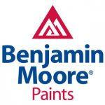 Benjamin-Moore-Paints-150x150.jpg