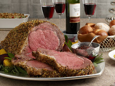 pistachio-crusted-ribeye-roast-with-holi