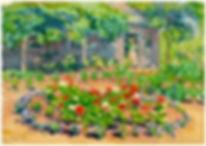 kitchen_garden.jpg