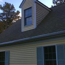 Osterville-exterior-paint-job-1024x683.j