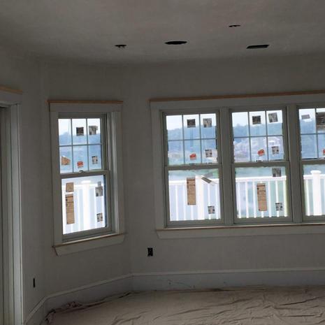 New-construction-dennis-1024x683.jpg