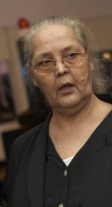 Guru Ma (2006)