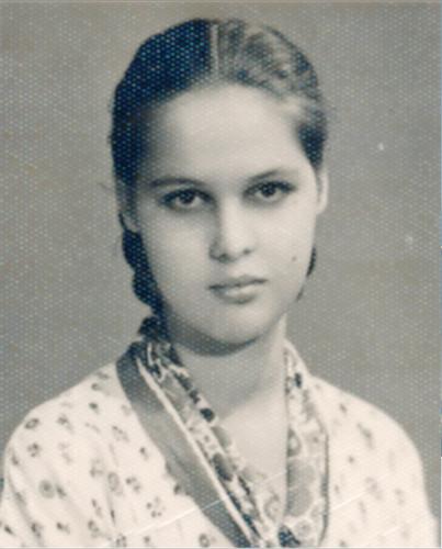 Young Guru Ma