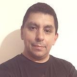 David Jaimes.jpg
