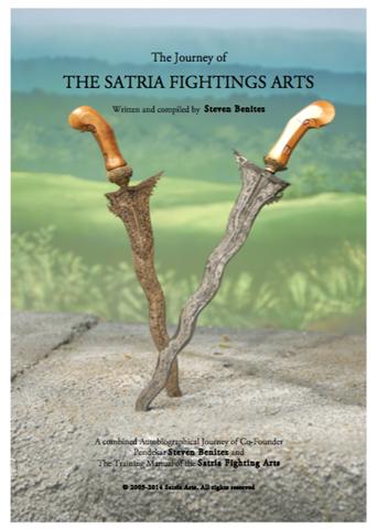 Cover of SFA Manual