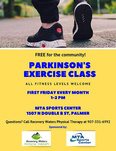Parkinson Exercise Class PNG.png