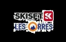 SkiSet LES ORRES.png