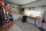 Atelier_Skis.jpg