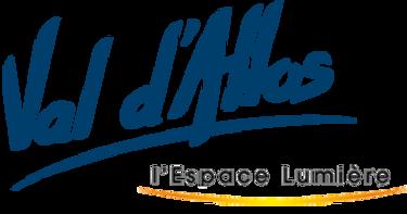 Logo Val D'allos.png