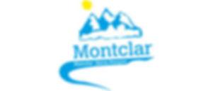 logo-montclar-300x133.jpg