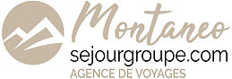 logo-sejourgroupe-com(HD).jpg