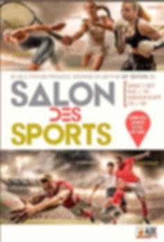 AFFICHE Salon Des Sports AIX EN PROVENCE 2019_edited.jpg