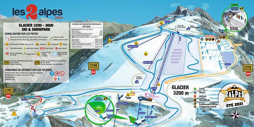 Plan Glacier LES 2 ALPES - Eté 2021.jpg