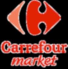 Carrefour market 2.png