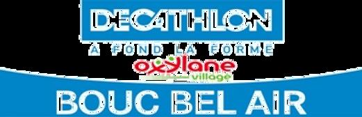 Décathlon BBA.png