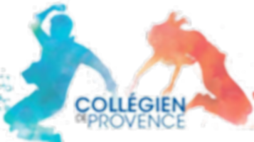 Collégien_de_Provence.png