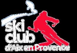 Logo_par_transparence_Bleu_Blanc_Rouge_S