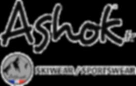 ashok-logo.png