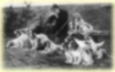 pbgvhistory1.jpg
