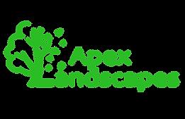 apex_landscapes_logo