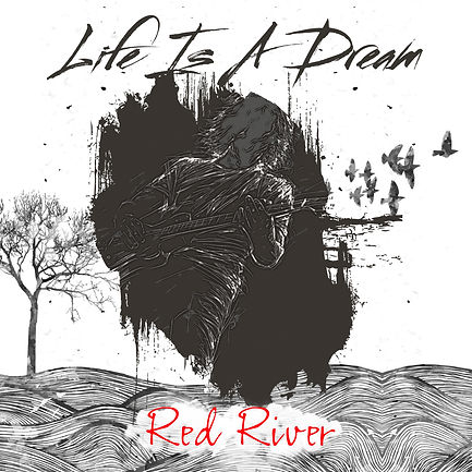 Life is a dream_Cover_001.jpg