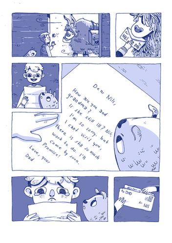 Comic_3.jpg