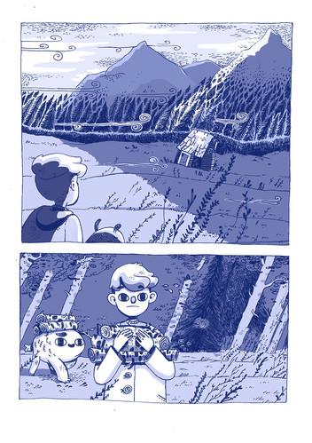 Comic_1.jpg