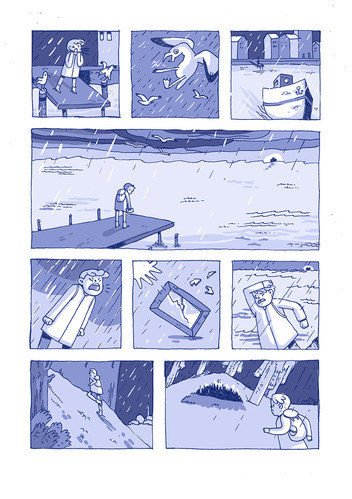 Comic17.jpg