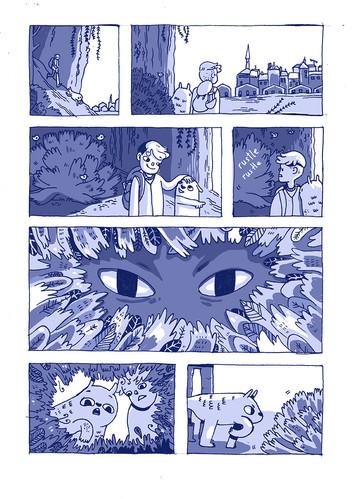 Comic9.jpg