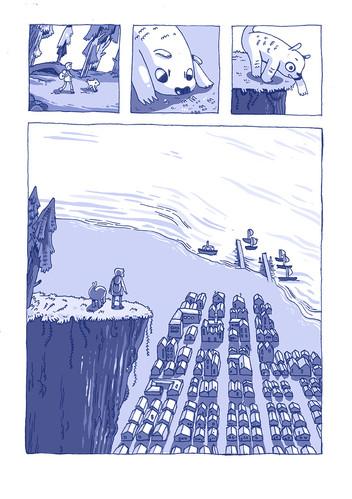 Comic8.jpg