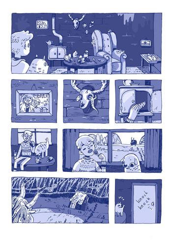 Comic_2.jpg