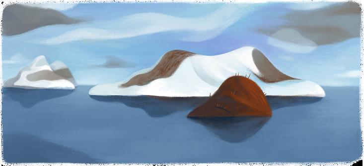 Berge.png