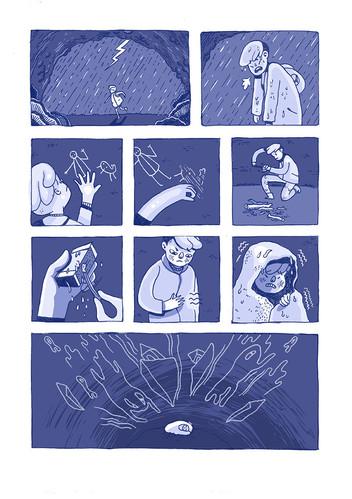 Comic18.jpg